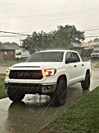 Toyota Tundra TRD Pro Grille   Truck Stuff   Pinterest   Toyota ... Baton Rouge Cars Trucks Craigslist Autos Post Sokolvineyardcom Info Penjual Terdekat Dan Paling Update Houston Tx And For Sale By Owner News Of Austin Lafayette Scrap Metal Recycling News Used Popular By Options Harley Davidson Motorcycles For Sale On Youtube Louisiana Trucksevansville Atlanta Ga New Car Updates 2019 20 Inspirational Jeep Chevrolet