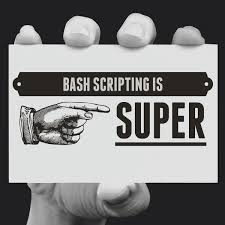 Advanced Bash Scripting Guide Tests Harambeeco
