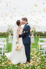 Statuary World Patio And Fireside by Beverly Wedding Venues Reviews For Venues