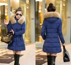 female stylish jackets to rock this rainy season chano8