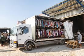 How To Start A Fashion Truck - Libaifoundation.Org Image Fashion