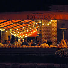 Napa Pumpkin Patch Hours by Bottega Napa Valley Restaurant Yountville Ca Opentable