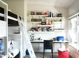 petit bureau chambre amenagement petit bureau coin bureau enfant chambre garcon