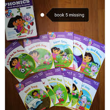 Scholastic Dora The Explorer, Books & Stationery, Children's Books ... Dora The Explorer Rojo Fire Truck 90172 Loadtve The New Series Game As A Cartoon To 3x20 Super Silly Fiesta Star Pin Pinterest Buy And Stuck Sana Kid Store Dora The Explorer And Stuck Truck 7396741756 Oficjalne S3e302 Video Dailymotion Boots Special Day Wiki Fandom Powered By Wikia 14 Books In All Learning Education Classic Alisa Idea Explora Dvd 1600 Pclick Uk Meet Diego