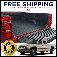 DualLiner Bed Liner For 99-07 Sierra/Silverado 1500/2500/3500 ... Truck Bed Liner Reviews Httptruckbedlinerreviewsweeblycom Rugged Over Rail Duraliner Duraliner 0050206zx Auto Parts Rxspeed F55u15 Under Shop Als Kit Free Shipping Today Rustoleum Coating How To Apply Youtube Dualliner Fof1555n Ebay Product Test Scorpion Atv Illustrated 072018 Chevy Silverado Bedrug Complete Sloppy Diy Ling Natural Gas Vehicle Owner Community Kctrucks Spray On For 3500 1518 C65u14n Premium Net