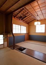 100 Carpenter Design Sukiya The Creator Of Beauty The Japan Times
