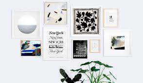 Simply Framed — Custom Frames, Made Simple Art In Action Promo Code Active Sale The Tallenge Store Buy Artworks Posters Framed Prints Bike24 Coupon Code Best Sellers Bikes Photo Booth Frames Coupon Barnes And Noble Darwin Monkey Picture Giftgarden 8x10 Frame Multi Frames Set Wall Or Tabletop Display 7 Pcs Black Easter Discount Email With From Whtlefish Faq Emily Jeffords Lenskart Offers Coupons Sep 2324 1 Get Free Michaels Deals 50 Off 2021 Canvaspop