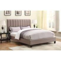 Value City Furniture Upholstered Headboards by Hillsdale Frankfort Upholstered Corner Daybed Kids Daybeds At