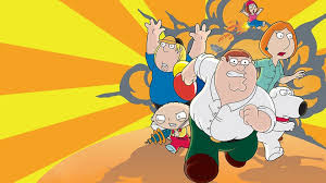 Halloween On Spooner Street Family Guy by Watch Family Guy Season 9 Watch Full Hd Tv Shows U0026 Movies