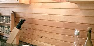 küchenplatte neu ölen nützliche tipps für heimwerker