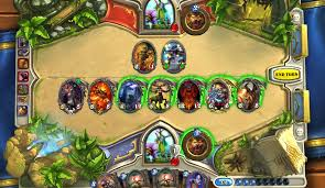 alarm o bot overload general discussion hearthstone general