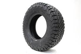 Bfgoodrich Light Truck Tires Amazon Com Bfgoodrich All Terrain T A ... Mickey Thompson Deegan 38 Mudterrain Tire 28570r17 Truck In Motion Off Road Tires And Wheels New Truck Tires Bf Goodrich All Terrain Ta Ko2 Youtube Cooper Discover At3 Line Displayed At The Cologne Falken Wildpeak Tirecraft Affordable Retread Car Rv Recappers Pro Comp 5060295 Radial 844658026339 Allterrain Allseason Vs For Police Ssv Bridgestone Dueler At Revo 3 Proline Xmaxx Badlands Mx43 Proloc Premounted