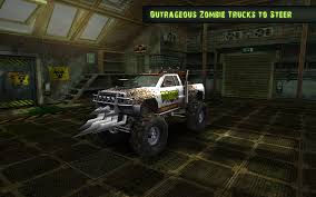 Zombie Truck Parking Simulator: Amazon.ca: Appstore For Android Zoxy Games Play Earn To Die 2012 Part 2 Escape The Waves Of Burgers Will Save Your Life In Zombie Game Dead Hungry Kotaku Highway Racing Roads Free Download Of Android Version M Ebizworld Unity 3d Game Development Service Hard Rock Truck 2017 Promotional Art Mobygames 15 Best Playstation 4 Couch Coop You Need Be Playing Driving Road Kill Apk Download Free For Trip Trials Review Rundown Where You Find Gameplay Video Indie Db Monster Great Youtube Australiaa Shooter Kids Plant Vs Zombies Garden To