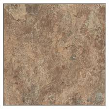 shop cryntel 1 12 in x 12 in sand peel and stick