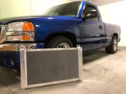 On 3 Performance Silverado / Sierra 1500 Oversized Aluminum Radiator ... Khp Performance Tuning Home Facebook Cool White Meyer Performances Shop Truck Diesel Tech Magazine Gas Parts Sca Chevy Silverado Trucks Ewald Chevrolet Buick United Usa Custom Jeeps American Muscle Heres How Different Fourwheeldrive Modes Affect Your Obx Is A Kitty Hawk Dealer And Ts Outlaw 2014 Event Coverage 2017 Honda Ridgeline Specs Features When Style Meets Customized Black Lifted Ford F 2019 Hyundai Pickup New Engine Best Car Button Mopar Chrysler Jeep Dodge Ram