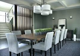 Dining Table Centerpiece Ideas Image Of Contemporary For Room Decorating Pinterest