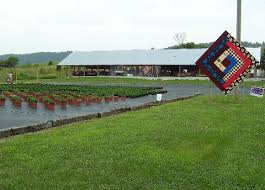 Myers Pumpkin Patch Greeneville by National Quilt Trail Gathering 2016 Appalachian Rc U0026d Council