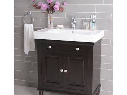 Home Depot Bathroom Sink Drain by Bathroom Sink Inspiring Design Ideas Bathroom Vanity Sink On