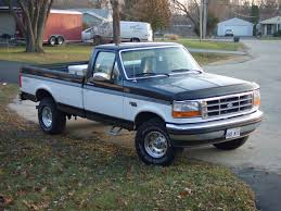 Best Of 1995 Ford F150 BLW | Used Auto Parts 1995 Ford F150 Best Image Gallery 916 Share And Download F250 4x4 Rebuilt Truck Enthusiasts Forums F100 816 Trucks Pinterest Trucks In Greensboro Nc For Sale Used On Buyllsearch 302 50 Rebuild Post Some Pictures 87 96 2wd Forum Community Xlt Shortbed 50l Auto La West Lifting My Front End 95 F350 F 150 4wd Longbed Pickup 5 0 Automatic Lifted Richmond Va Youtube File1995 L9000 Aeromax Dumptruckjpg Wikimedia Commons