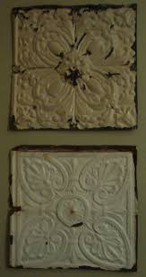Cheap Ceiling Tiles 24x24 by 113 Best Antique Ceiling Tiles Images On Pinterest Tin Ceiling