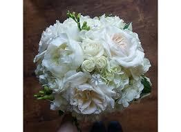 Best Florists In Moncton