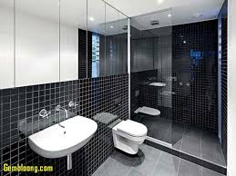 Bathroom: Simple Bathroom Designs Best Of Design Bathrooms Small ... 39 Simple Bathroom Design Modern Classic Home Hikucom 12 Designs Most Of The Amazing As Well 13 Best Remodel Ideas Makeovers Project Rumah Fr Small Spaces Dhlviews Miraculous Tiny Restroom Room Toilet And Help Fresh New 2019 Vintage Max Minnesotayr Blog Bright Inspiration Bathrooms 7 Basic 2516 Wallpaper Aimsionlinebiz Tile Indian Great For And Tips For A