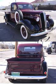 58 Best 1936 Dodge Trucks Images On Pinterest | Dodge, Dodge ... Dodge Race Truck Pictures Tips To Improve Your Mpg In Ram Chapman Las Vegas Cummins Diesel Truck Emission Lawsuit Hemmings Finds Of The Day Lil Red Exp Daily 6in Suspension Lift Kit For 1217 4wd 1500 Rough Ram A Brief History 2500 3500 Diesel Sale Ny 2018 Sees Upgrades Sport Model News Car And Driver I Saw Today Imgur Mobil Tua Atau Mobil Klasik Lsiran 1956 Yang Selalu Lifted Trucks Photo Gallery Classic Classics On Autotrader