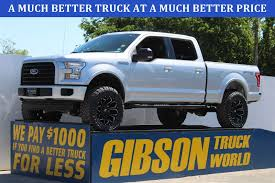 Used 2017 Ford F-150 For Sale | Sanford FL Used Trucks Sanford Orlando Lake Mary Casselberry Winter Park Fl Pin By Dominic Slaughter On Gibsons Truck World Pinterest Nissan Juke Couldgoalltheway New Car Picks Canada Stock Photos Images Alamy Treemendous Tree Sales And Trsplanting Gibson Vehicles For Sale In 327735607 Dealership Receives 1500 Grant Gippsland Times Mike Powell Mikejpowell3 Twitter The Worlds Most Recently Posted Photos Of Goole Simon Flickr