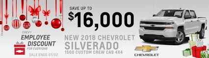 Quirk Chevrolet #1 Dealer In The United States | MA Chevy Dealer ...