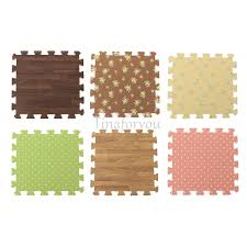 foam floor puzzle tiles gallery tile flooring design ideas