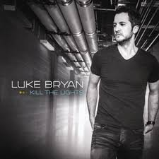 SPOILER] Possible Luke Bryan Setlist Luke Bryan At The Cynthia Woods Mitchell Pavilion New 93q Events We Rode In Trucks Georgia_boys99 Twitter Best Lyrics Happy Birthday Contry Music News Dirt Road Anthems Steve Austin Show Podcast We Rode In Trucks 217 Iu Indiana Youtube Concert Review Bryans Diaries Tour West Palm Light It Up Single By Justin Shirley Sing Lee Win Candle Contests Pinterest Bryans Pandora Luke Bryanwe Rode In Truckslouisville Ky