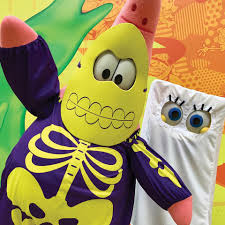 Spongebob Pumpkin Carving by Spongebob Squarepants Home Facebook