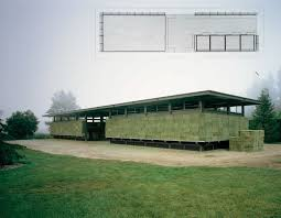 Loafing Shed Kits Oregon by Best 25 Hay Barn Ideas On Pinterest Farm Barn Farm Pictures