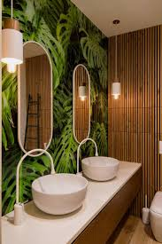 37 Interesting Spa Like Bathroom Designs | Spa Like Bathroom Ideas ... Indoor Porch Fniture Tropical Bali Style Bathroom Design Bathroom Interior Design Ideas Winsome Decor Pictures From Country Check Out These 10 Eyecatching Ideas Her Beauty Eye Catching Dcor Beautiful Amazing Solution Youtube Tips Hgtv Modern Androidtakcom Unique 21 Fresh Rustic Set Cherry Wood Mirrors Tropical Small Bathrooms