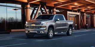 Larry Hudson Chevrolet Buick GMC Inc Is A Listowel Buick, Chevrolet ... Quality Dependability Higher Olrmodel Prices Photos 2015 Chevy Pickup Truck Used Chevrolet Silverado 2500hd Fullsize Pickup Prices Soar Average Buyers Priced Out Lesahlingkwthusedtruckinventory Csm Companies Inc The Commercial Used Truck Market Rebounded Slightly Larry Hudson Buick Gmc Is A Listowel Best 8 Trucks You Can Buy Under 300 In 2016 Mangino New And Car Dealer Amsterdam Ny Serving Wishek Ford Vehicles For Sale Design Standard Price Act Research Were Flat June Downward Pricing