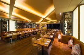 die gondel restaurant bar im georgspalast hannover