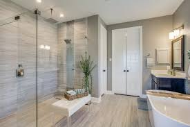 Bathroom Trends 2021 We Our Home Inspired By 22 Inspiring Walk In Shower Ideas For 2021