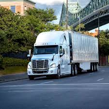 Freightliner Cascadia Evolution 2012 Freightliner Cascadia Tpi 2014 Freightliner Scadia Tandem Axle Sleeper For Sale 9753 2017 Used Evolution Lots Of Warranty Dealer Specifications Trucks New 2018 Daimler 125 Day Cab Truck For Sale 113388 Miles New Horwith Euro Simulator 2 Youtube 2011 Ta Steel Dump Truck 2716 Driving The New News Recall Issued For Powered By Cng Ngt Full Aero Package Nova Centresnova