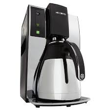 Belkin And Jardens New Mr Coffee Smart Maker Can Be Controlled By