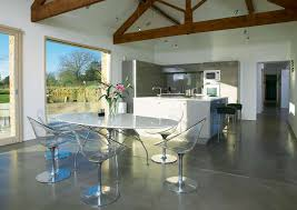 Barn Conversions: Design Solutions | Homebuilding & Renovating ... Modern Converted Barn Lovely Living Areas Pinterest The Residential Cversion Of Two Barns In Rural Buckinghamshire 15 Home Ideas For Restoration And New Cstruction Beam Best 25 Interiors Ideas On Cversions Northern Irelandpps21 Building Warranties Latent Defect Insurance Timber Framed Kitchen Part A Large Oak Barn By Carpenter Oak Thking Outside The Box Australia Photo Agricultural Cversion Tinderbooztcom Old Cottage Cversions Google Search Cottage Irish Houses