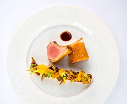 fr cuisine gourmet restaurant in lasserre official site