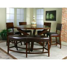4 Piece Dining Room Sets by Baby High Chair For Dining Table High Chair Glass Dining Table 8