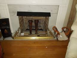 Absco Fireplace In Pelham Al by High Quality In Vogue Estate Sale In Birmingham Al Starts On 10