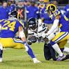NFL rescinds Seahawks WR Josh Gordon's conditional reinstatement