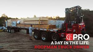 A Day In The Life: Koopman Truck Driver - YouTube Milam Truck Sales Youtube Ct Transportation Cuts Off Bicycle In Bike Lane Intertional To Revamp Interior Of Its Disnctive Lonestar Drivers Comcar Industries Inc Truckers Forum Comment History For Code Red Nv Page 1 65be39413542667dbb25f284b081916fjpeg Ptsd And Trucking Ckingtruth Jp Hall Express Home Ford Cl 9000 Inventory Truckinghumor Hashtag On Twitter Freight Glasgow Gcn Scotland Ltd