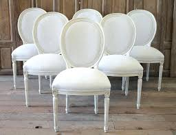 Upholstered Dining Chairs Set Of 6 – Decor Ideas Decoration Beautiful French Cane Back Ding Chairs Conwebs Shop Summer House Oyster White 7piece Rectangular Table Ding Set Bay Chair Pu Seat Chairs Room Luther 032019 Homestead Fniture All Leisuremod Modern Side Chrome Base Of For Bars Restaurants Hotels Rooms Lexington Eastport Upholstered Reviews Upholstered Set 6 Decor Ideas Decoration Beautiful Of 4 Velvet In Werrington Staffordshire Antique Jacobean Revival Plank Top Trestle Table And Six Carved Four Milo Baughman Curved Tback At 1stdibs 2box Coinental Seating Lh