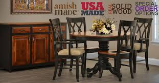 Kitchen And Dining Furniture Sets Room Biltrite Of Milwaukee Wi