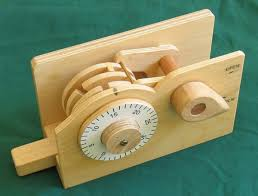 how combination locks work watch the video or find it on youtube