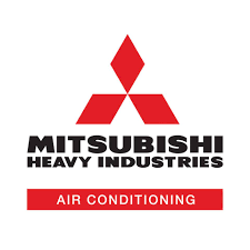 Mitsubishi Heavy Industries Air-Conditioners Australia - Home | Facebook How To Buy A Car In Usa And Ship It Overseas Pdf Craigslist Miami Fl To Find Used Cars Under 2000 With Orange County Trucks By Owner Best Reviews For Sales Sale On Iml 300 Kraig Fujii San Diego Gm Military Discounts At Courtesy Chevrolet Luis Obispo 1920 New Specs Hammer Talkinto Klamath Falls 2200 Ca Sell Offerup The Personalized Experience
