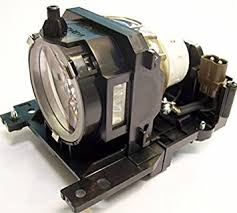 replacement projector tv l dt00911 dt00841 for